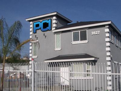 pci-building